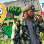 How To Cheat In GTA 5 MONEYDROPSTROLL OPTIONSDOWNLOADMORE
