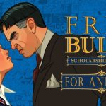 How To Download And Install Bully Anniversary Edition for