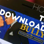How To Download Bully Anniversary Edition For FreeAndroidios