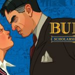How to Download Bully Anniversary Edition Android Free