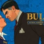 How to Download Bully: Anniversary Edition Android Free