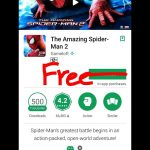 How to download Amazing Spider-Man 2 on your Android phone for