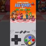 How to download Super Mario for android phone