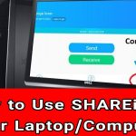 How_To_Use_SHAREit_On_Your_PC_or_Laptop