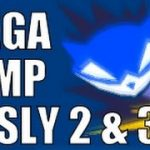Mega Jump in Sly 2 AND 3 using Cheat Engine