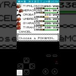 My Pokemon Gold Save File (With Download)