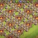 NEW UPDATE 2017 FREE DOWNLOAD CLASH OF CLANS PRIVATE SERVER