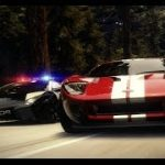 Need For Speed Hot Persuit Android FULL GAME APK+DATA Dwonload