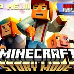 Petualang Minecraft Gagal Total + Free Download Gamenya – Game