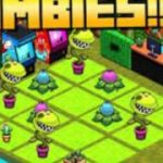 PewDiePie Tuber Simulator FREE DOWNLOAD 2017New New New