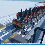 Planet Coaster Activation Numbers Product Keys