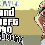 Quick tutorial- HOW TO DOWNLOAD GTA SAN ANDREAS FOR FREE PC