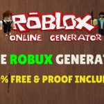 Roblox Hack How to get FREE Robux in 2017 PCIOSANDROIDMAC