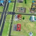 SimCity BuildIt Cheats v1.15.29.51318