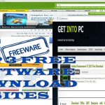 Top free software download websites 2017 (free ,free, free )