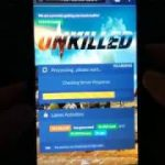 Unkilled Hack How to Get Money Gold (iosandroid) no rootjb