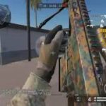 Warface hack Aimbot Wallhack Esp Cheats for warface BR.NA.EU.RU