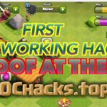 clash of clans hack – how to hack clash of clans – get free gems