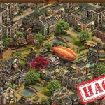 forge of empires hack cheat engine – forge of empires hack tool
