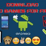 how to download paid apps for free play store hack android