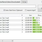 how to download software on windows 10 windows 8 Windows 7