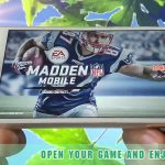 madden mobile hack download pc – madden mobile hack without a