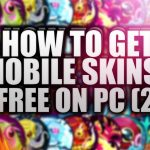 Agar.io – HOW TO HACK THE MOBILE SKINS FOR FREE ON PC IN 11 EASY