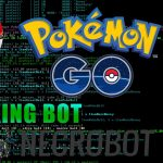 BEST POKEMON GO BOT – PC HACK 2017 – LEVEL UP FROM 0-5 IN UNDER