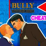 Bully: Anniversary Edition – Cheat Menu HackMod Apk – Unlimited