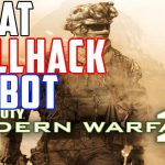 CHEAT CODES COD MW2 PC ITA HD – TUTORIAL