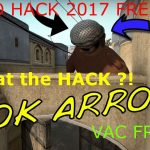 CS:GO HACK 2017 UNDETECTEDFREE+DOWNLOAD