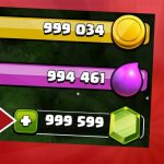 Clash of Clans Hack – How To Get Free Gems in Clash of Clans