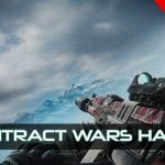 Contract Wars Hack – KamHackCW v5