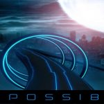 Download Best Android Game Unpossible apk