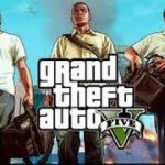EPISODE:-79 HOW TO DOWNLOAD GTA 5 GAME FOR FREE IN PC 100