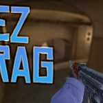 EZfrags CSGO cheats CSGO hacks Undetected 07012017