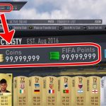 FIFA 17 HACK FREE FIFA 17 COINS AND POINTS – GET FREE FIFA 17