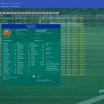 Football Manager 2017 Crack Serial Key generator free download