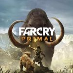 Generator Kluczy do Far Cry Primal