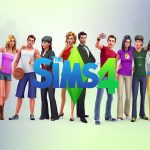 Generator Kluczy do The Sims 4