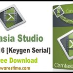 Gilrs with technology crack camtasia 9 free without key