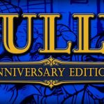 HOW TO DOWNLOAD FREE BULLY ANNIVERSARY EDITION APK + DATA FOR