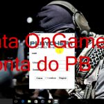 Hack para Point Blank – Play Cheat – Atualizado 2017 – Download