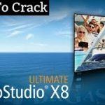 How To Crack Corel VideoStudio Pro X8
