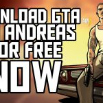 How To Download Gta San Andreas For Free In Any Android In One