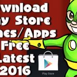 How To Download Play Store Paid Apps And Games Free Latest 2017