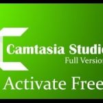 How to Activate Camtasia 9 and Remove Watermark 2017 Step by step