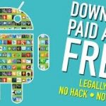How to Download Paid Apps for Free in Android (Latest 2017)