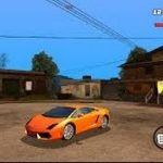 How to download Gta San Andreas Android