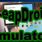 How to download and install leapdroid android emulator on pc 2017